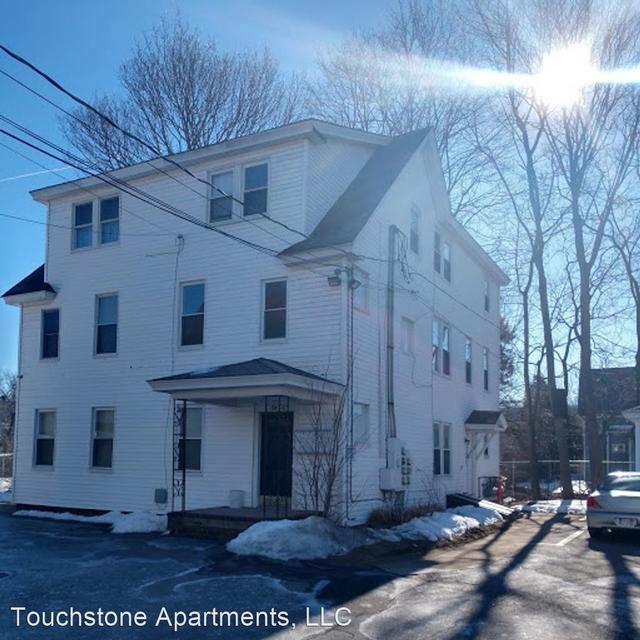 1 Bedroom, Hudson Rental in  for $1,275 - Photo 1