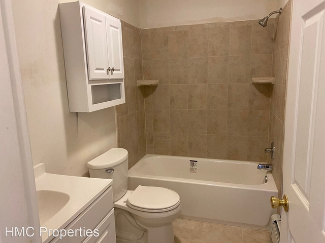 1 Bedroom, Ardmore Rental in Lower Merion, PA for $1,550 - Photo 1