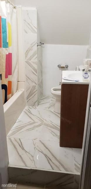 3 Bedrooms, West End - West Side Rental in Bridgeport-Stamford, CT for $1,450 - Photo 1