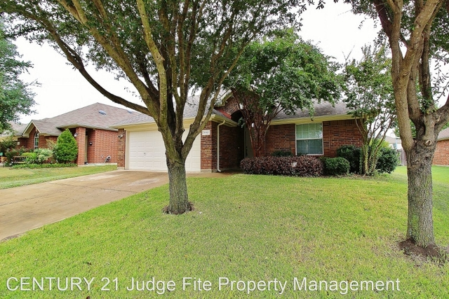 4 Bedrooms, Lakewood Rental in Dallas for $2,295 - Photo 1