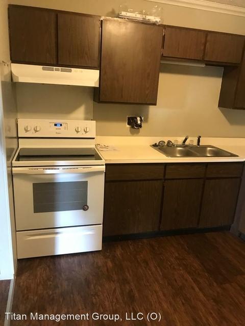 1 Bedroom, Ross Rental in Frankfort, IN for $625 - Photo 1