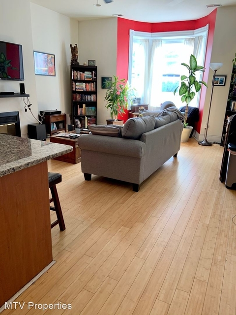 1 Bedroom, Mid-Town Belvedere Rental in Baltimore, MD for $1,499 - Photo 1