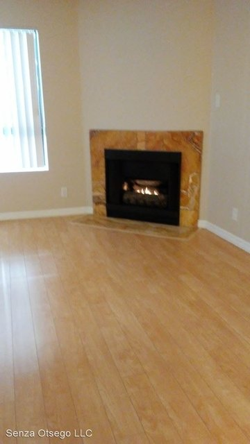 1 Bedroom, NoHo Arts District Rental in Los Angeles, CA for $1,595 - Photo 1