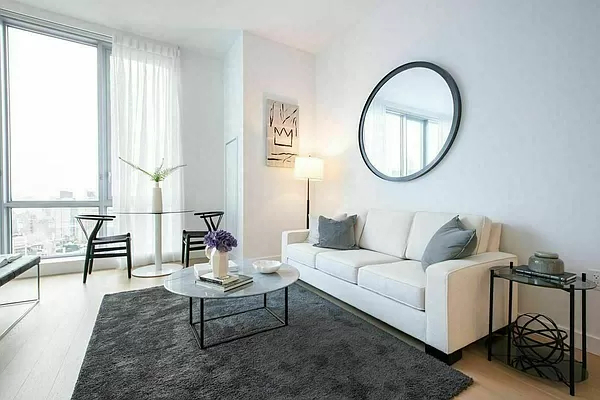 1 Bedroom, Garment District Rental in NYC for $3,601 - Photo 1