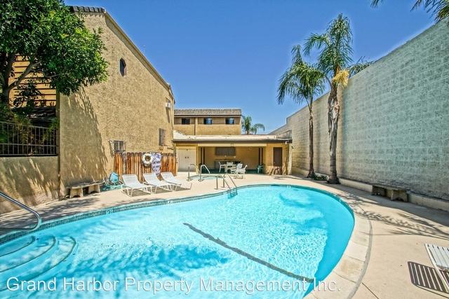 2 Bedrooms, North Redondo Beach Rental in Los Angeles, CA for $3,750 - Photo 1