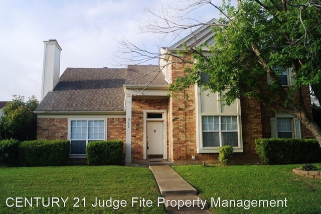 3 Bedrooms, Sweetbriar at High Pointe Rental in Dallas for $2,095 - Photo 1