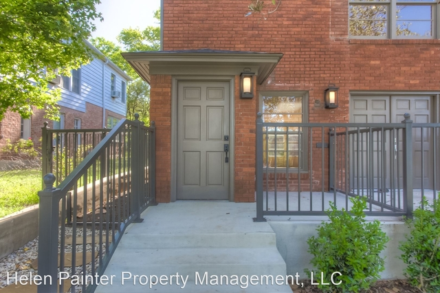 2 Bedrooms, Berkeley Place Rental in Dallas for $2,200 - Photo 1