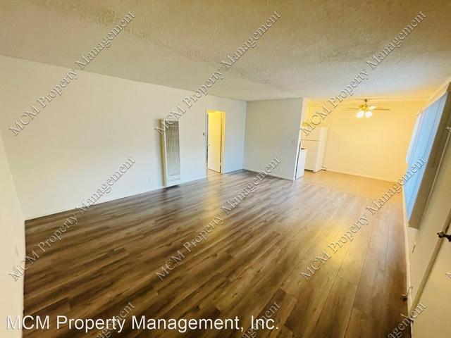 2 Bedrooms, Mar Vista Rental in Los Angeles, CA for $2,300 - Photo 1