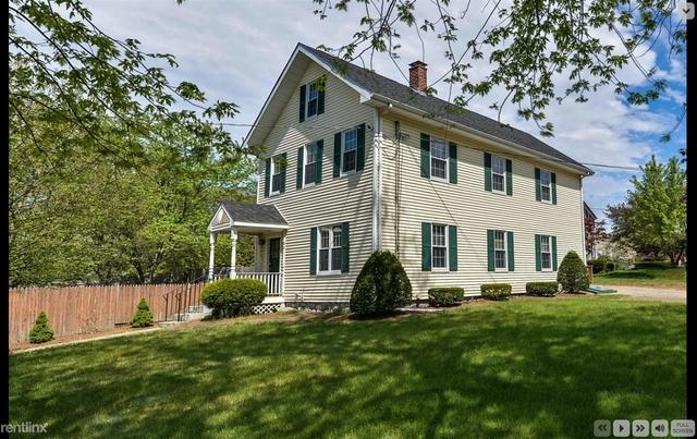 2 Bedrooms, Framingham Rental in  for $1,800 - Photo 1