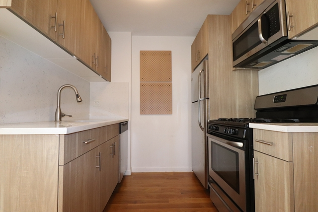 1 Bedroom, Bushwick Rental in NYC for $2,599 - Photo 1