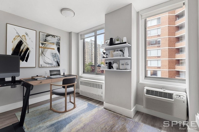 4 Bedrooms, Kips Bay Rental in NYC for $8,025 - Photo 1