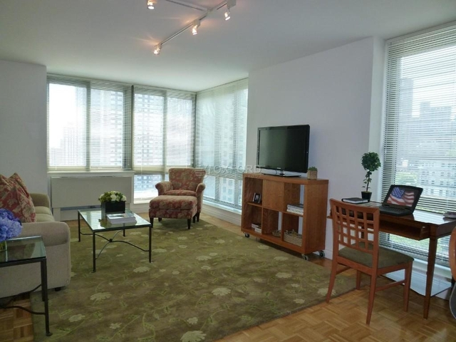 1 Bedroom, East Harlem Rental in NYC for $3,200 - Photo 1