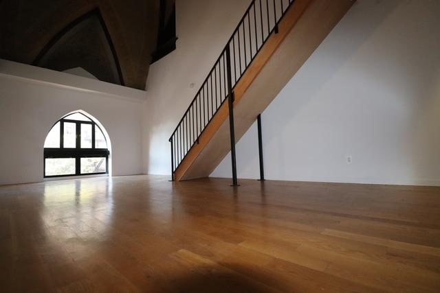 1 Bedroom, Bushwick Rental in NYC for $3,499 - Photo 1