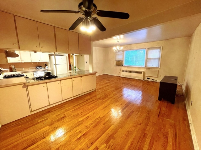 2 Bedrooms, Murray Hill (Queens) Rental in NYC for $1,800 - Photo 1