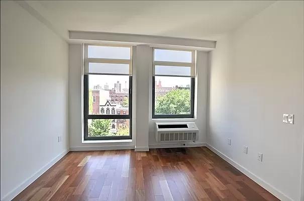 Studio, Alphabet City Rental in NYC for $2,567 - Photo 1