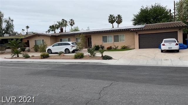 4 Bedrooms, John S. Park Rental in Las Vegas, NV for $4,500 - Photo 1