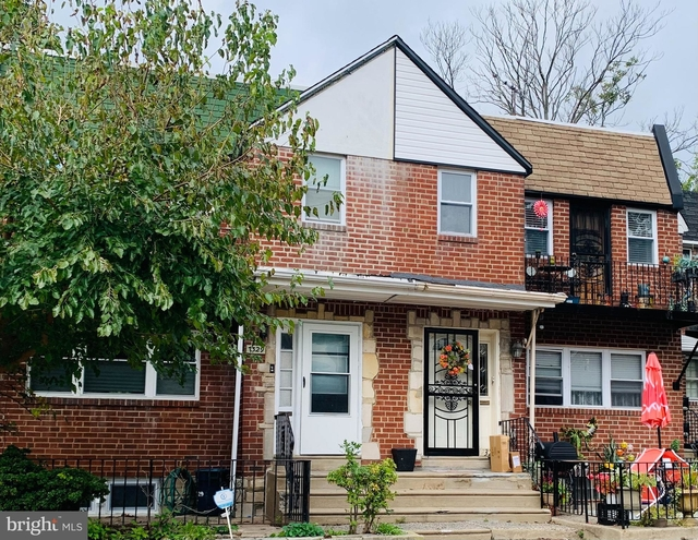 2 Bedrooms, Overbrook Rental in Lower Merion, PA for $1,075 - Photo 1