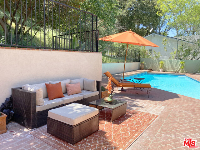 4 Bedrooms, Studio City Rental in Los Angeles, CA for $8,995 - Photo 1