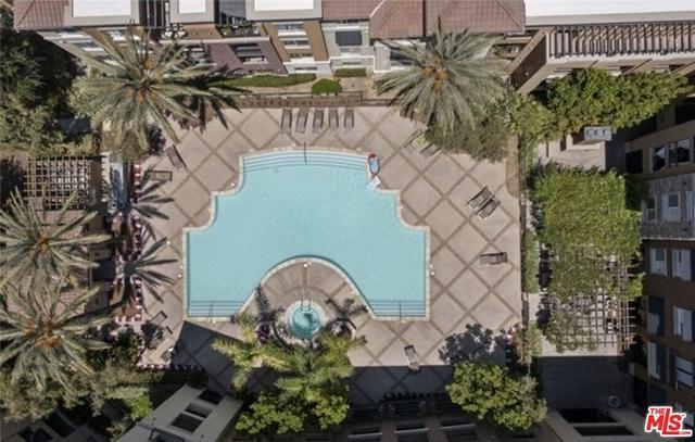 2 Bedrooms, Valencia Rental in Santa Clarita, CA for $3,200 - Photo 1