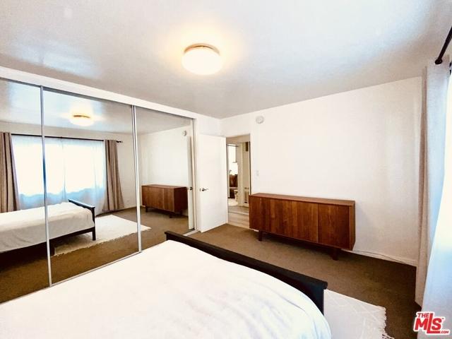 1 Bedroom, Los Feliz Rental in Los Angeles, CA for $2,400 - Photo 1