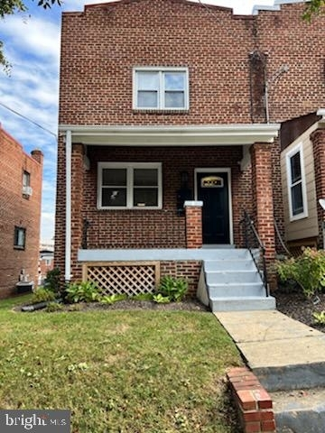 4 Bedrooms, Capitol View Rental in Baltimore, MD for $2,995 - Photo 1