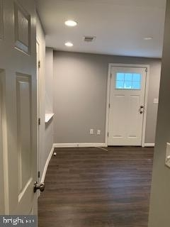2 Bedrooms, Carver - Langston Rental in Baltimore, MD for $1,700 - Photo 1