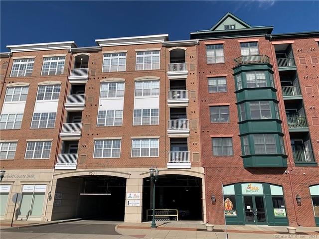 2 Bedrooms, Glenbrook Rental in Bridgeport-Stamford, CT for $2,950 - Photo 1