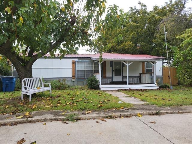 4 Bedrooms, Frisco Park Estates Rental in Little Elm, TX for $1,850 - Photo 1