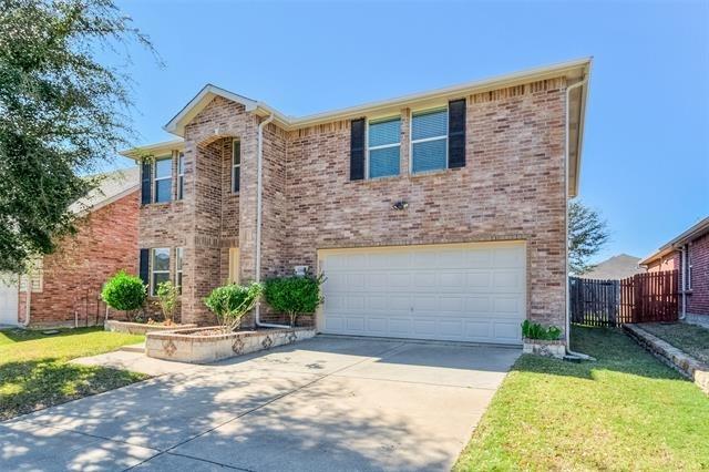 3 Bedrooms, Creekside at Preston Rental in Dallas for $2,350 - Photo 1
