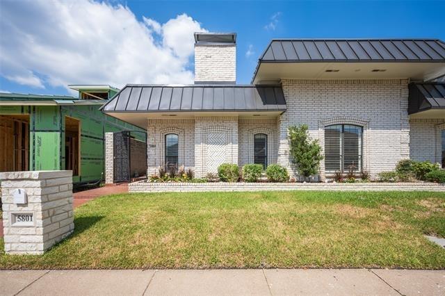4 Bedrooms, Preston Park Rental in Dallas for $4,000 - Photo 1