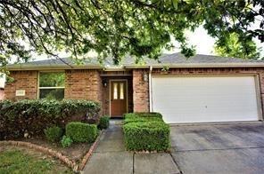 3 Bedrooms, Creekside at Preston Rental in Dallas for $2,100 - Photo 1