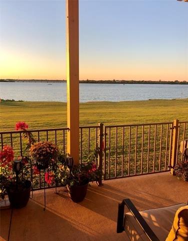 1 Bedroom, Signal Ridge Rental in Dallas for $2,500 - Photo 1