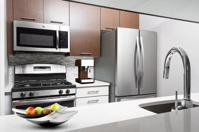 1 Bedroom, East Harlem Rental in NYC for $3,438 - Photo 1