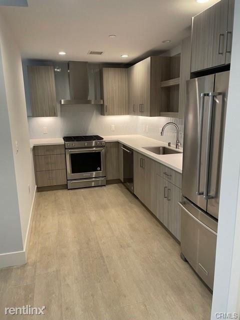 3 Bedrooms, Neighbors United Rental in Los Angeles, CA for $4,450 - Photo 1