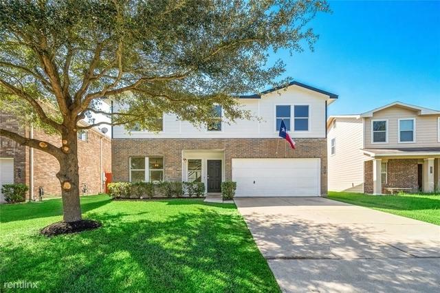 3 Bedrooms, Cypress Springs Rental in Houston for $2,480 - Photo 1