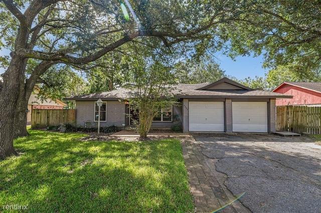 3 Bedrooms, Glen Cove Park Rental in Houston for $2,380 - Photo 1