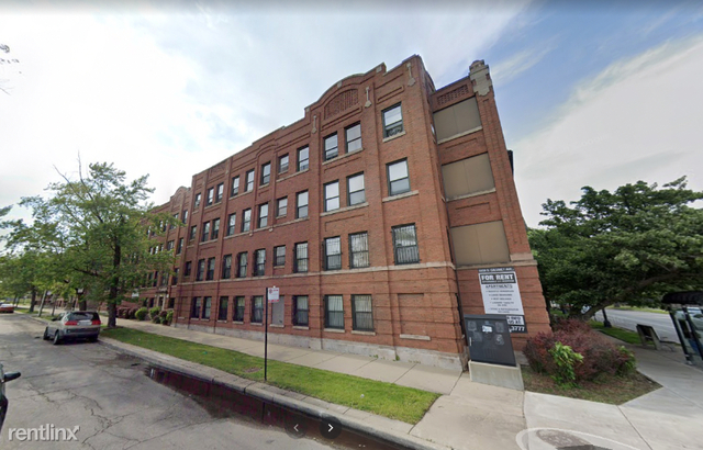 2 Bedrooms, Washington Park Rental in Chicago, IL for $1,100 - Photo 1