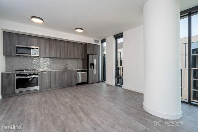 3 Bedrooms, Near West Side Rental in Chicago, IL for $4,886 - Photo 1