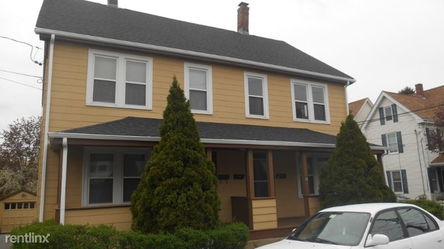 2 Bedrooms, Newton Upper Falls Rental in Boston, MA for $1,800 - Photo 1