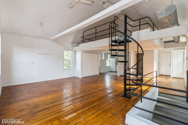 1 Bedroom, Pilsen Rental in Chicago, IL for $1,475 - Photo 1