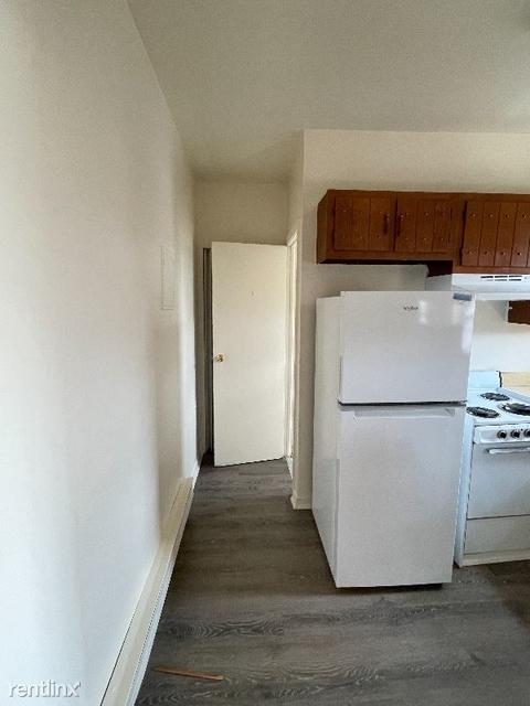 1 Bedroom, Fitler Square Rental in Philadelphia, PA for $1,095 - Photo 1