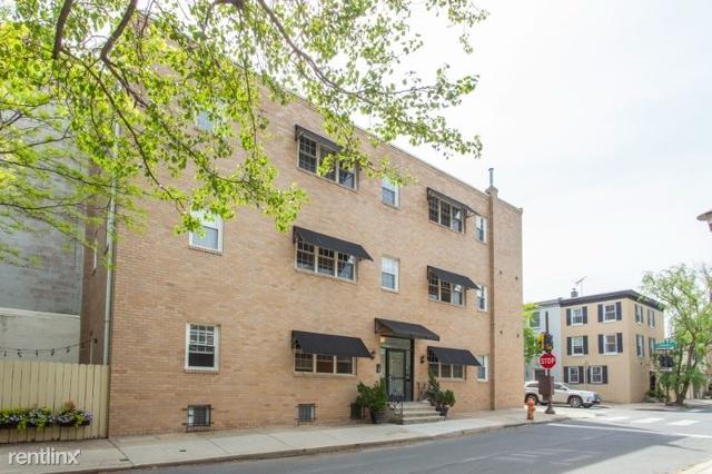 1 Bedroom, Fitler Square Rental in Philadelphia, PA for $1,450 - Photo 1