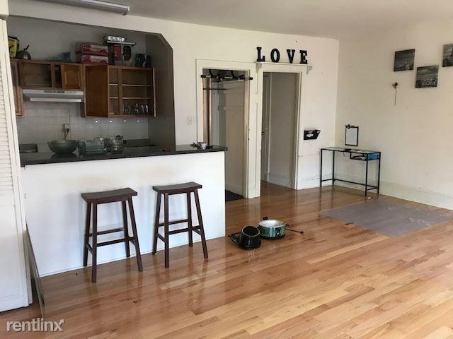1 Bedroom, Rittenhouse Square Rental in Philadelphia, PA for $1,260 - Photo 1