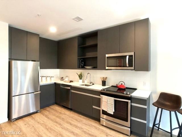 1 Bedroom, Medford Street - The Neck Rental in Boston, MA for $3,398 - Photo 1