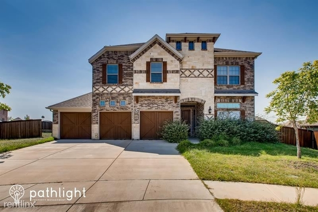 5 Bedrooms, South Rockwall Rental in  for $3,795 - Photo 1