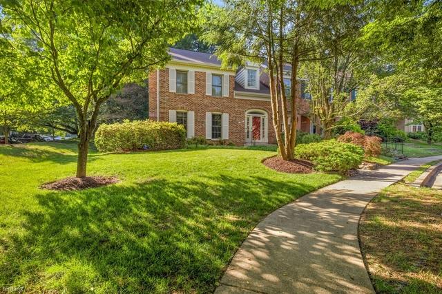 3 Bedrooms, Potomac Rental in Washington, DC for $4,500 - Photo 1