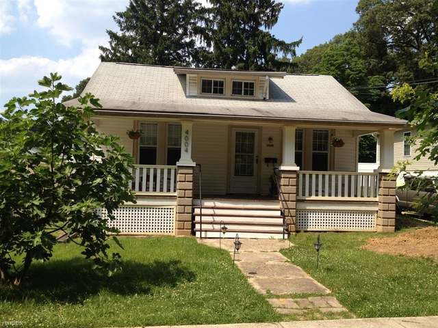 2 Bedrooms, Hyattsville Rental in Baltimore, MD for $1,900 - Photo 1