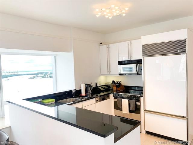 2 Bedrooms, Miami Financial District Rental in Miami, FL for $5,900 - Photo 1