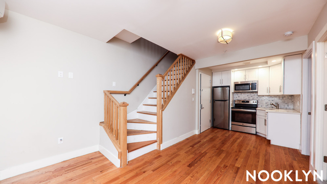 5 Bedrooms, Clinton Hill Rental in NYC for $5,500 - Photo 1