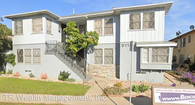 3 Bedrooms, Morningside Park Rental in Los Angeles, CA for $2,850 - Photo 1